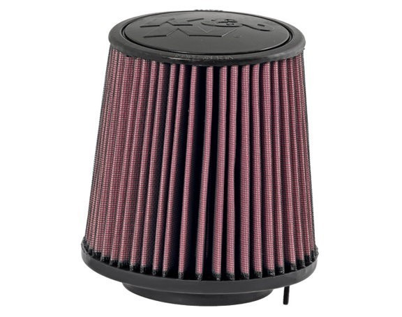 K&N Performance air filter For Audi 3.0T