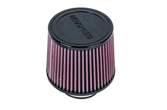 NEUSPEED P-Flo Filter (Oiled)