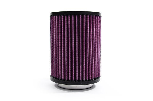 USP Replacement Air Intake Filter- 1.8T, 2.0T, 2.5L