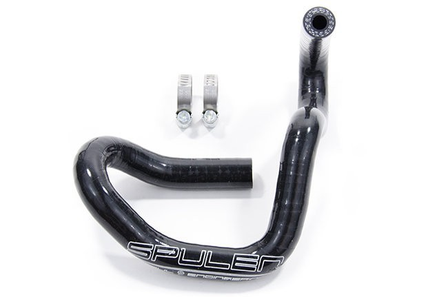 SPULEN Brake Booster Hose For 2.0TSI