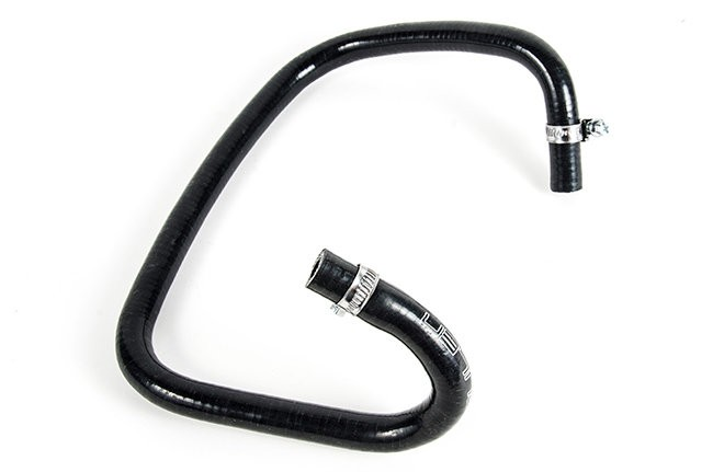 Spulen MQB Intake Coolant Hose Solution