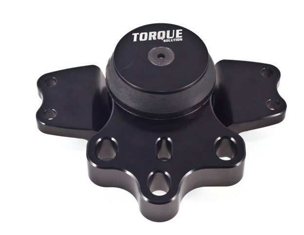 Torque Solutions Transmission Mount For VW/Audi