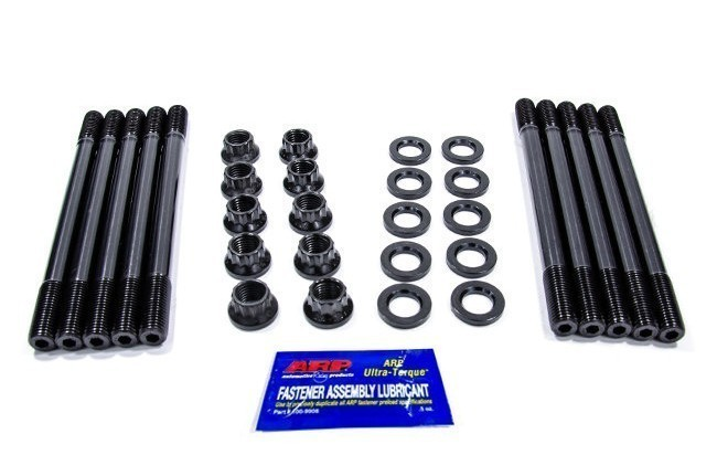 ARP Head Stud Kit For TSI