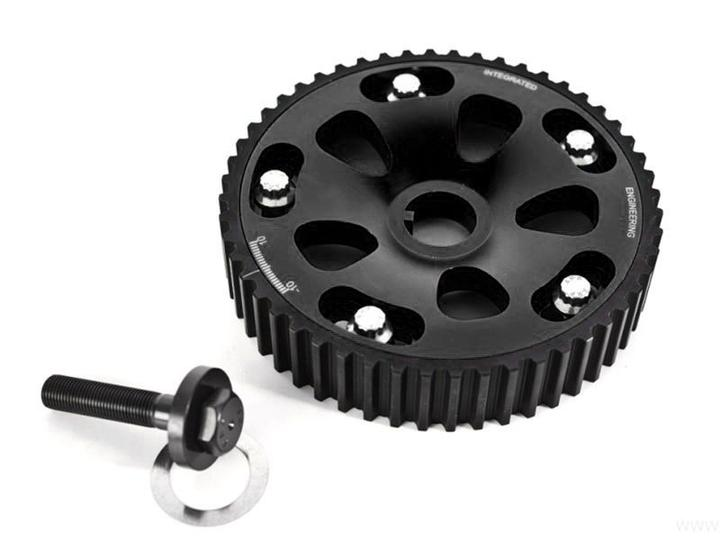 IE Ultimate Cam Gear kit For 06A 1.8T
