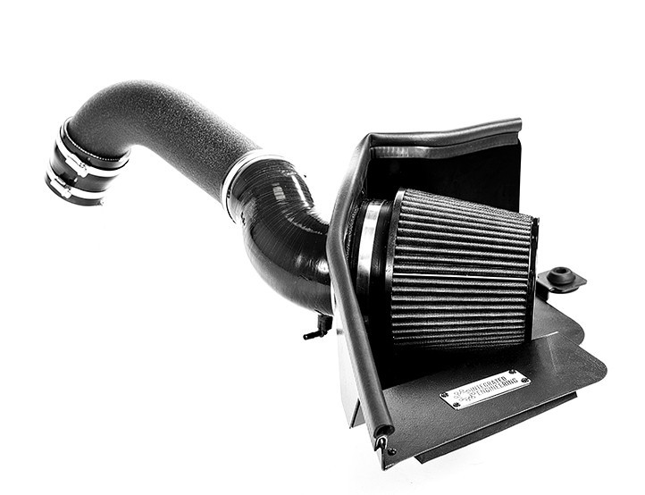 IE Cold Air Intake For VW MK7 GTI, Golf R, & Golf 2.0T