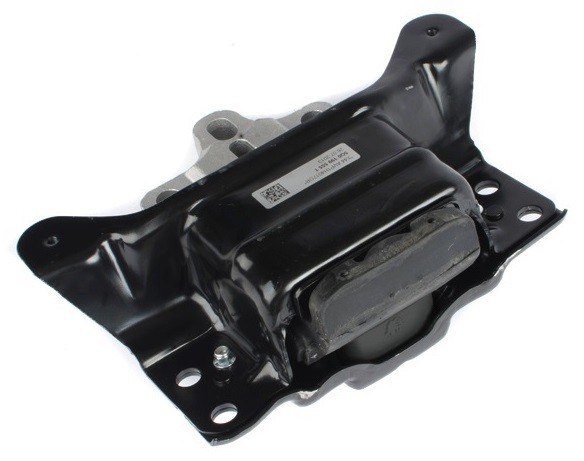 BFI MK7 / MQB Pre-Assembled Stage 1 Transmission Mount (6