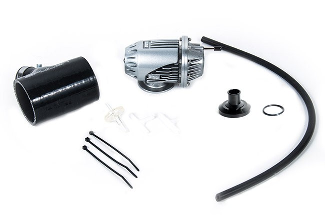 SPULEN Blow Off Valve Kit For MK7/A3/S3