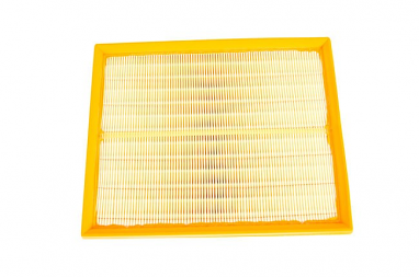 Engine Air Filter Hengst For Audi A4 B6/B7