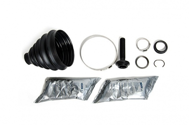 C/V Boot Kit - Outer (6 speed models)