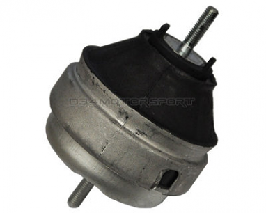 Motor Mount / Density Line For Audi S4 B6, B7