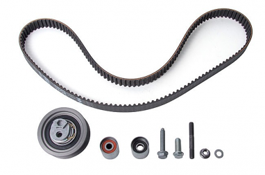 Timing Belt Kit (Standard) - 2.0T FSI