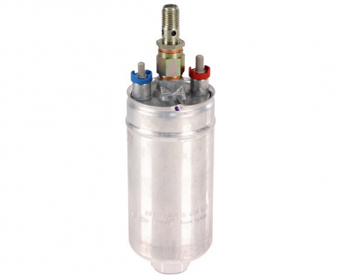 "Bosch 044 ""Motorsport"" Fuel Pump"