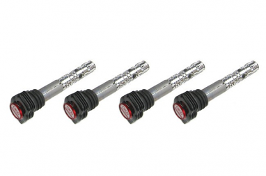 Ignition Projects By OKD: Plasma Direct Ignition Coils For 1.8T (Push-Down)