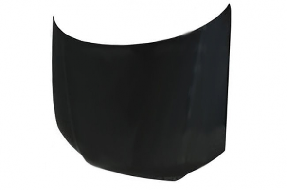 Carbon Fiber Hood VW MKIV For OEM Style