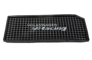VWR Intake Filter For 2.0T/FSI