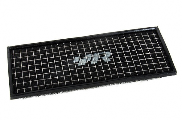 VWR Intake Filter For 1.8 & 2.0TSI & TDI