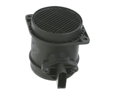 Bosch Mass Air Flow Sensor For 3.2L