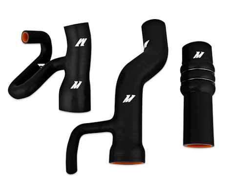 Silicone Hose Kit For Ur-S4/S6 2.2T