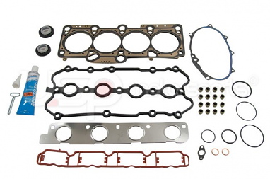 Cylinder Head Gasket Set For VW/Audi 2.0T FSI