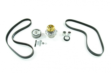 Ultimate Timing Belt Kit For 2.0T