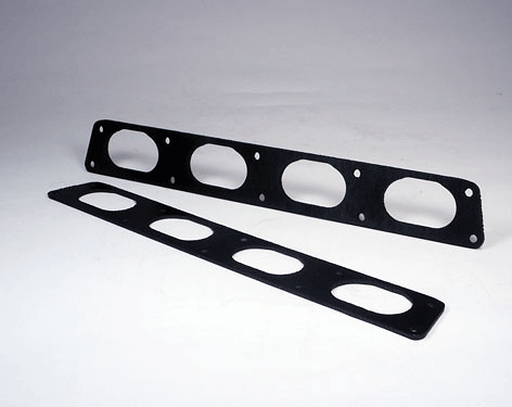 PowerGasket Plus 4.2L