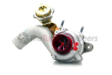 transverse engine For 1.8T 20V TTE280 Turbo