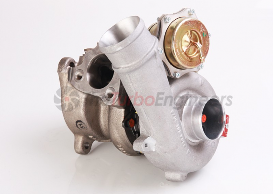 TTE300 Turbocharger For a 1.8T