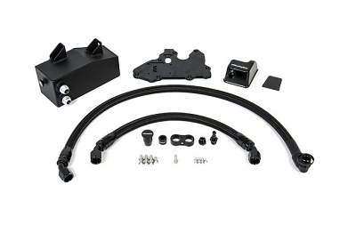 VWR EA888 Catch Tank Kit For MQB 2.0T