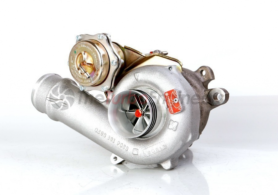TTE340 Turbocharger For a 1.8T