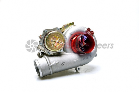TTE360 Turbocharger For a 1.8T