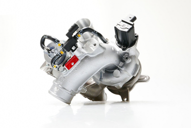 TTE420 Turbocharger For a 2.0 TSI