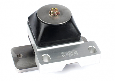 BFI Stage 1 Complete Replacement Transmission Mount For MK4