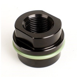 BFI Crankcase Breather Adapter For 1.8T