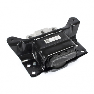 BFI Pre-Assembled Stage 1 Transmission Mount (5-speed & Tiptronic) For MK7 / MQB