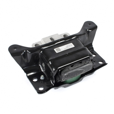 BFI Pre-Assembled Stage 2 Transmission Mount (5-speed & Tiptronic) For MK7 / MQB