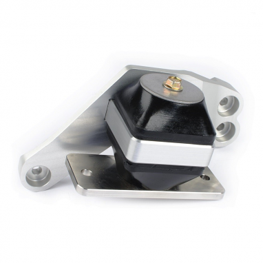 Engine Mount (Stage 1) For BFI TTRS / RS3