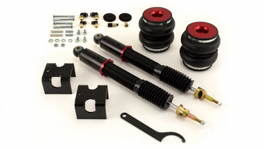 Airlift Performance Rear Air Ride Kit