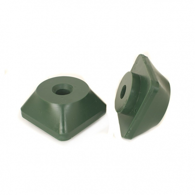 BFI Stage 2 Mount Replacement Inserts - Transmission Mount