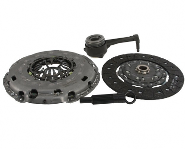 OEM Clutch Kit FSI For 2.0T