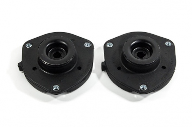 034 Strut Mount Pair (Track Density)