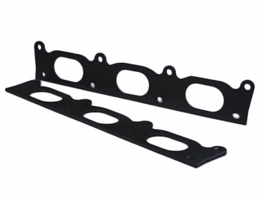 PowerGasket Plus For 2.7T