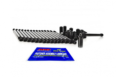 ARP Head Stud Kit 30V For 2.7T