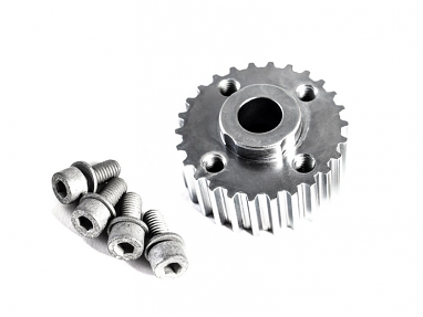 IE Press Fit Timing Drive Gear For 06A (4 Bolt).