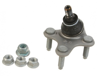Ball Joint (Front Left)