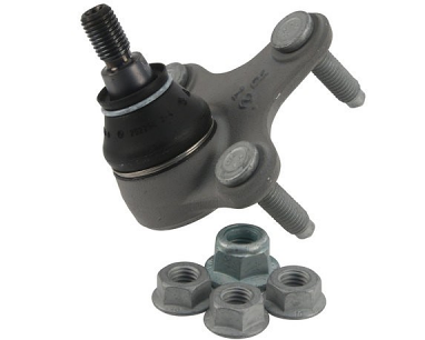 Ball Joint (Front Right)