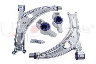 SuperPro Performance Control Arms