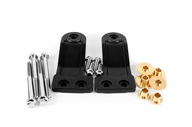 TyrolSport Deadset Rigid Subframe Kit For MQB