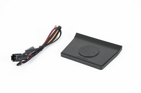 Inbay Wireless Charging Dock For MK5/MK6