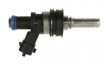 Turbo Fuel Injector For Porsche 911
