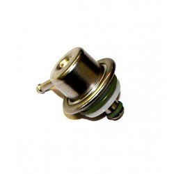 Drop In Fuel Pressure Regulator - 5 Bar